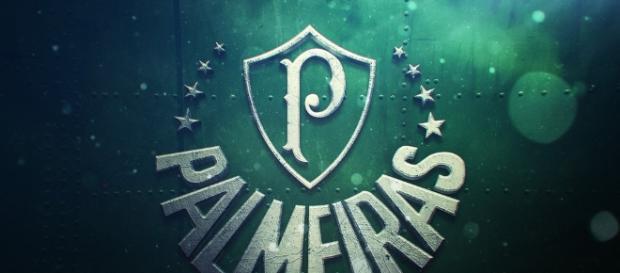 Palmeiras sonda Jonathan Calleri para fazer parte do elenco (Foto: Google)