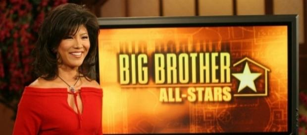 Big Brother 19': Will It Be An All-Star Cast? Plus, Fans Given ... - inquisitr.com