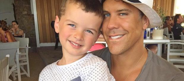Fredrik Eklund's New Connecticut Home Has Changed His Life | The ... - bravotv.com