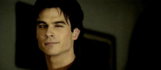 "Is Ian Somerhalder having a hard time looking for work after ""The Vampire Diaries"" ended? (via Blasting News library)"