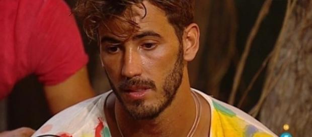 ¡La noticia más impactante que recibirá Iván a su salida de 'Supervivientes'!