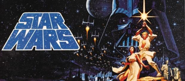 My Forty Year Star Wars Love Story – Future of the Force - futureoftheforce.com