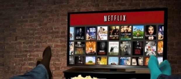 Netflix Shows To Binge Watch Over Winter Break - theodysseyonline.com