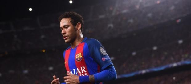 Neymar pour Verratti...Toutes les rumeurs folles...