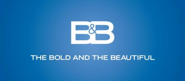 The Bold And The Beautiful tv show logo image via Flickr.com