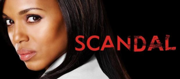 The 'Scandal' TV show in on a hiatus from ABC until a new season returns. [Image via Blasting News image library/go.com]