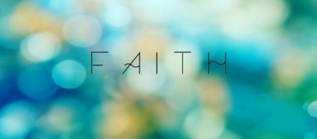 Types of faith - Photo: Blasting News Library - aboutislam.net