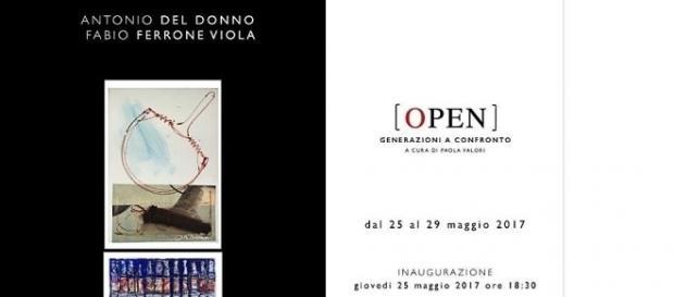 www.in-arte.org - Del Donno Ferrone Viola