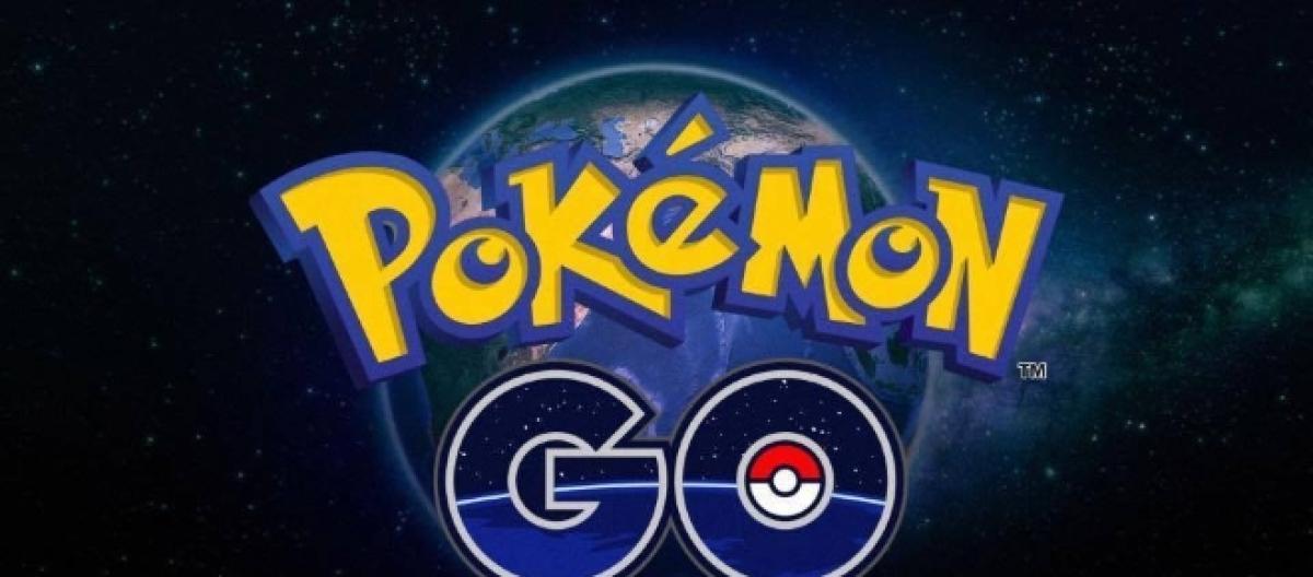 rumors run wild that legendary pokémon will be released on july 6