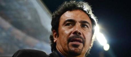 Hugo Sánchez volverá a dirigir