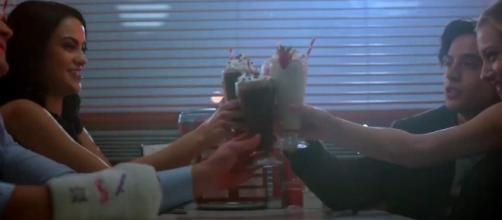 1x13 Promo Analysis❤ | Riverdale Amino - aminoapps.com