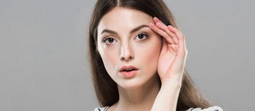 5 cambios en tu rutina de belleza que logran ¡grandes diferencias ... - glamour.mx