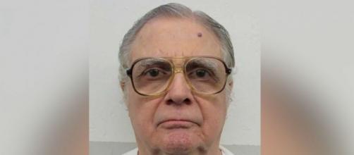 Alabama officials raced clock to execute convicted murderer - ABC News - go.com