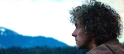 Alaskan Bush People': Big News About Matt - Screenshot
