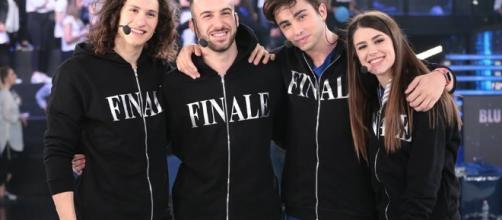 Amici 2017: ecco chi ha vinto la finale