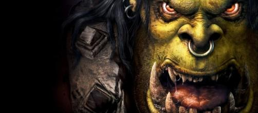 Blizzard: There is interest in WarCraft IV, but not right now - technobuffalo.com