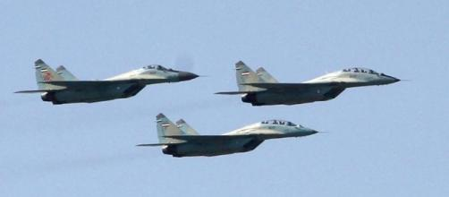 China intercepts US radiation-sniffing plane, Pentagon calls it ... - hindustantimes.com