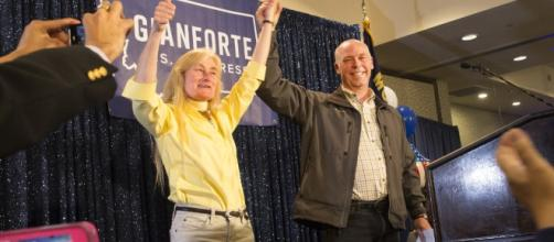 Gianforte wins Montana special election - POLITICO - politico.com
