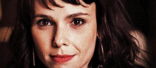 """Irene, na novela """"A Força do Querer"""", é maquiavélica e assassina"""