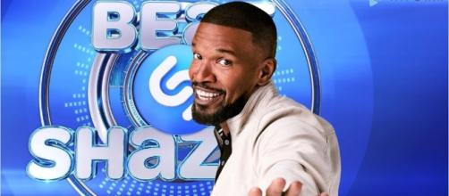 "Jamie Foxx's new game show, ""Beat Shazam,"" premieres tonight ... - columbusnewsteam.com"