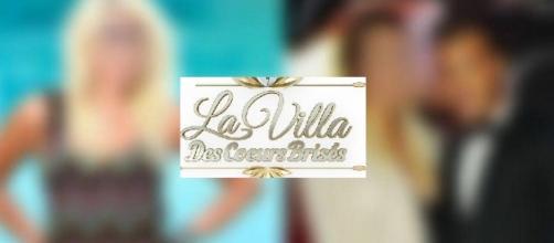 La Villa des Coeurs Brisés 3, le casting