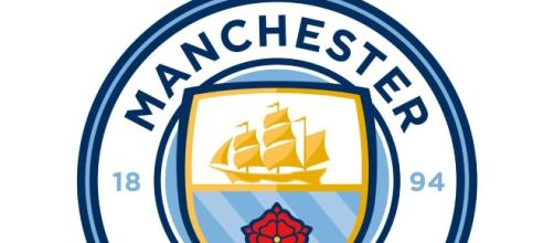 Le PSG veut ce défensuer de Man City