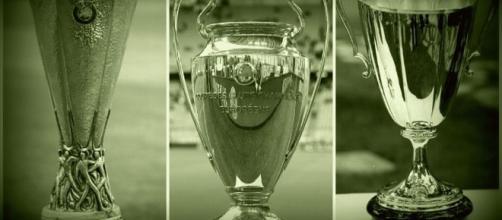 Le tre classiche UEFA: i club più titolati - UEFA Champions League ... - uefa.com