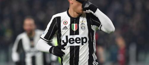 LIVE Bologna Juventus info streaming - diretta - formazioni - pronostico - quote
