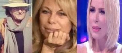 Rita Dalla Chiesa su Loredana Lecciso e Al Bano: la sua verità.