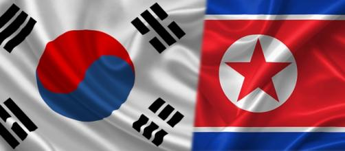 Seoul approves civilian contact with North Korea » Manila Bulletin ... - com.ph