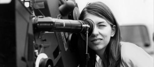 Sofia Coppola abandona el proyecto de La Sirenita - eldesmarque.com