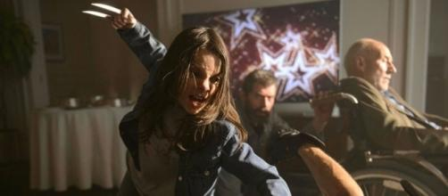 The Creator of X-23 on Her Inclusion in LOGAN and How He'd Like to ... - geektyrant.com
