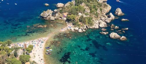 Things to do in Taormina Italy: Tours & Sightseeing | GetYourGuide.com - getyourguide.com