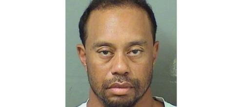 Tiger Woods Charged With Driving Under the Influence... (via Toronto Star - thestar.com) - source from BN Library