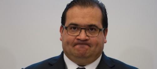 Tras el desfalco de Javier Duarte caen más culpables