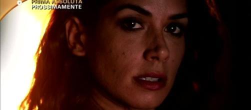 Video Fiction: Rosy Abate la serie, prossimamente Canale 5 - PROMO ... - mediaset.it