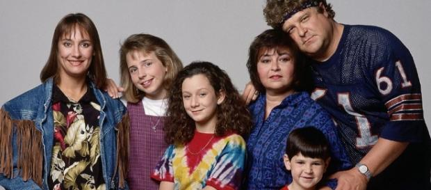 """A """"Roseanne"""" Revival Starring The Original Cast Is In The Works ... - newnownext.com"""