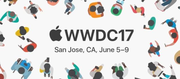 Apple tipped to refresh its entire MacBook range during WWDC – Inferse - inferse.com