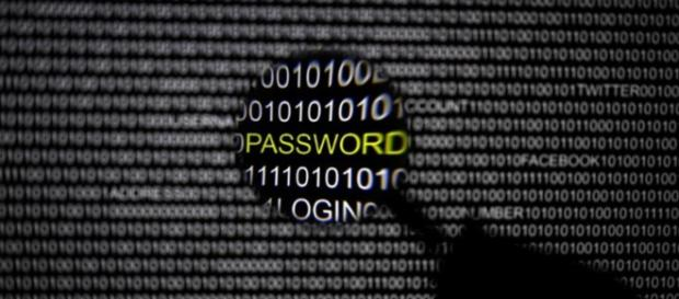 Cyber attack eases, but hacking group threatens to sell code - wionews.com