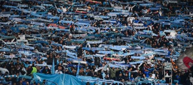 Foot OM - OM : Sanctionnés par la LFP, les Ultras attaquent ... - foot01.com