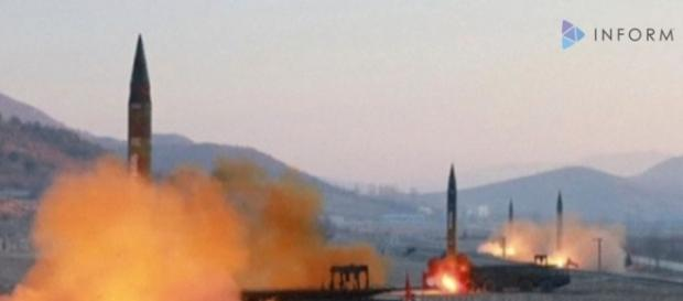 Former US envoy: No good military options against North Korea ... - thehill.com