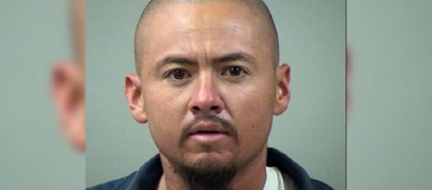 Homem é preso acusado de estuprar suas filhas
