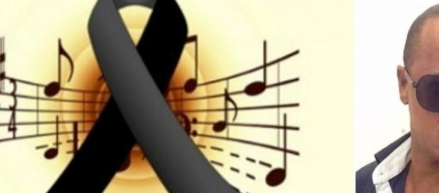 Luto no samba: morre cantor e músico de pagode e amigo Dudu Nobre lamenta a perda