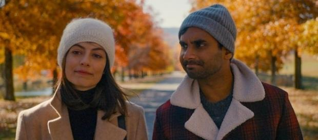 'Master of None' season 2 review. - hindustantimes.com
