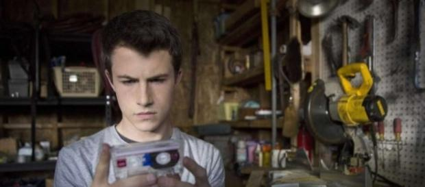 "Netflix's ""13 Reasons Why"" holds a casting call at the bay area for anyone who aims to be part of the series. Photo - sfgate.com"