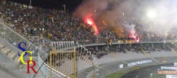 Tanta attesa per Lecce-Alessandria.