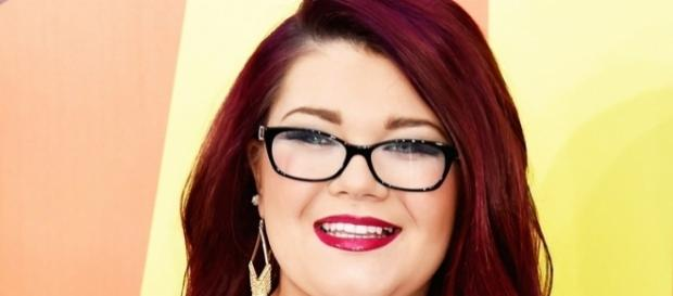 Teen Mom OG' Star Amber Portwood Addresses Reunion Fight - Us Weekly - usmagazine.com