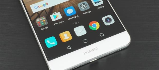 The Huawei Mate 9 Review – Tell It Like It It News - tellitlikeitisnews.com