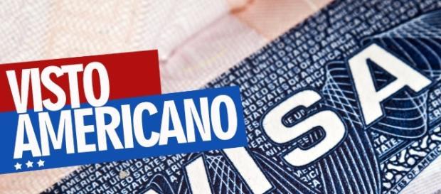 Trump autorizou endurecimento de regras para concessão de vistos. Medidas podem afetar brasileiros