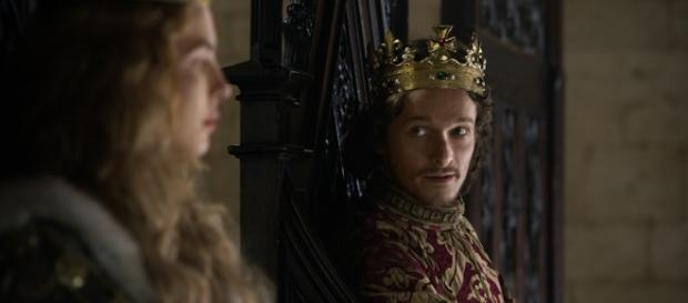 What was Henry Tudor really like? [Image via Blasting News Library]